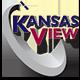 Kansas View